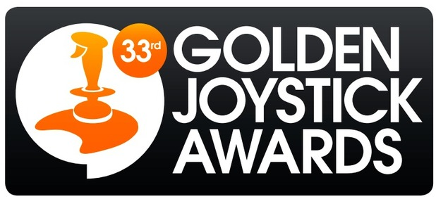 golden-joystick-awards-2015