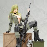 Sniper Wolf Kotobukiya Bishoujo 03