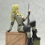 Sniper Wolf Kotobukiya Bishoujo 06