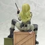 Sniper Wolf Kotobukiya Bishoujo 07