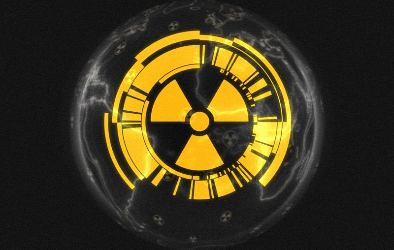 nuclear_peace2