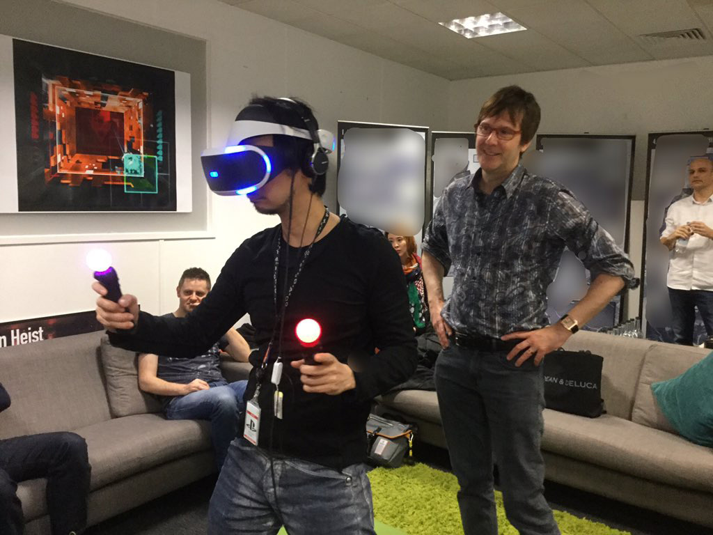 Kojima-Tech-Tour-London-PlayStation-VR-1