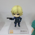 WonderFest-2016-GoodSmile-MGS2-Raiden