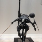 WonderFest-2016-Riobot-Sahelanthropus-2