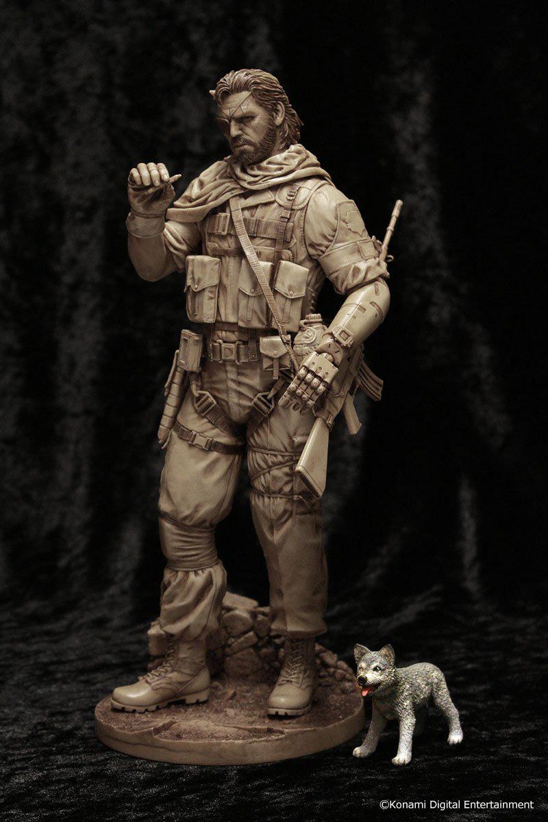 Gecco-statue-venom-DD