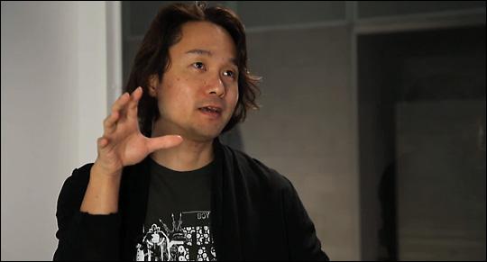 Yoji-Shinkawa-2016