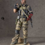 Gecco Veno Snake without scarf (1)