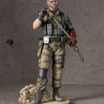 Gecco Veno Snake without scarf (2)