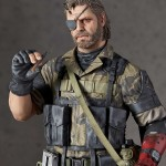 Gecco Veno Snake without scarf (5)