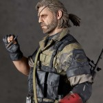 Gecco Veno Snake without scarf (6)