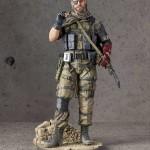 Gecco Venom Snake (2)