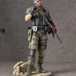 Gecco Venom Snake (3)
