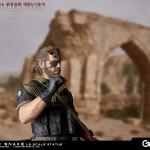 Gecco Venom Snake Landscape (11)