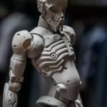 Shinkawa Death Stranding original body (3)