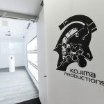 Kojima-Productions-Logo-Studio