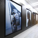 Kojima-Productions-Posters