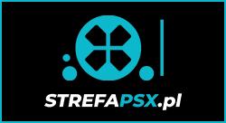 logo_psx